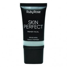 Primer Facial Studio Perfect Ruby Rose