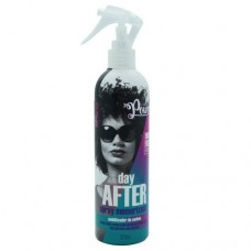 Spray Umidificador de Cachos Soul Power Day After 315ml