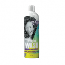 Shampoo Soul Power Magic Wash 315ml